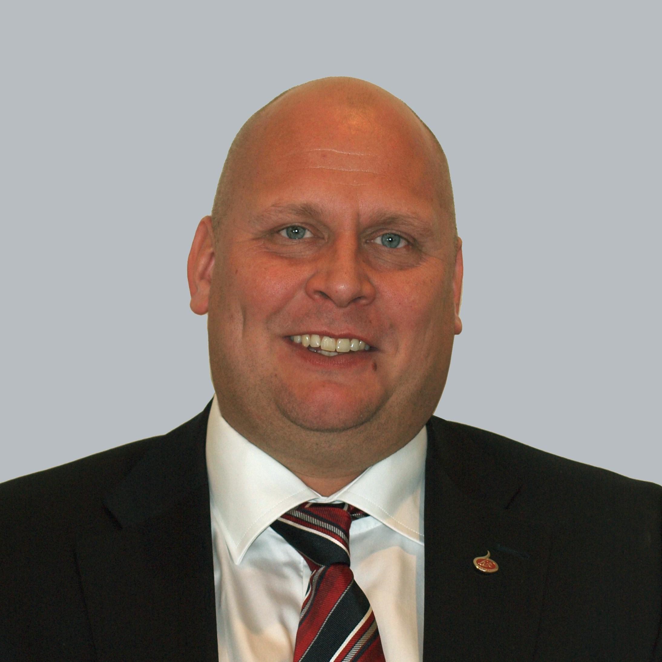Timo Keränen