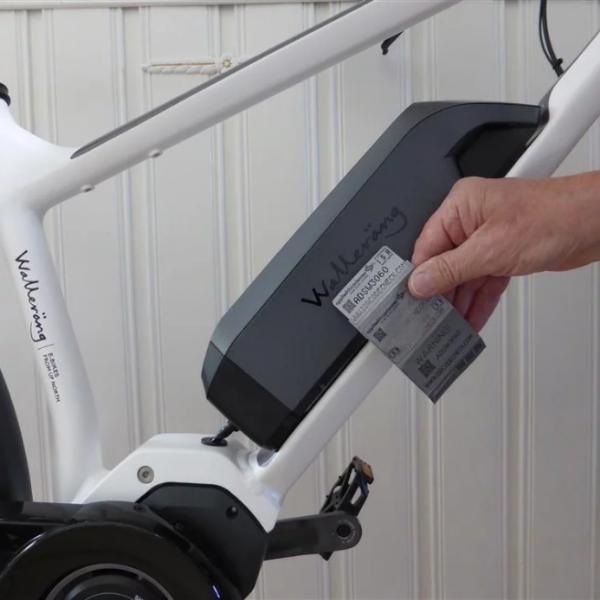 ISR-cykel-QR.png