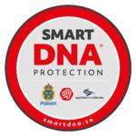 smart-dna-logo